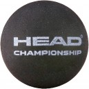 Bola Squash Championship